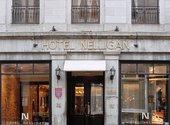 Le Nelligan
