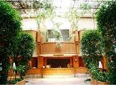 Shell Beach Hotel & Spa