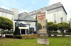 Hotel Hotel Arvena Kongress Bayreuth Deutschland (Foto)