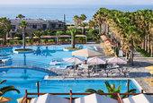 Atlantica Club Porto Bello Beach