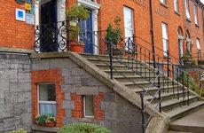 Hotel Charleville Lodge Dublin Irland (Foto)