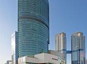 Sheraton Seoul D Cube City