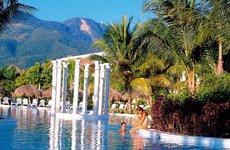 Hotel Iberostar Costa Dorada Costa Dorada Dominikanische Republik (Foto)