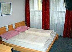 Hotel Mainperle