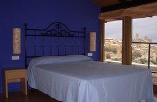 Hotel Hotel Husa Triskel Sos del Rey Catolico Spanien (Foto)