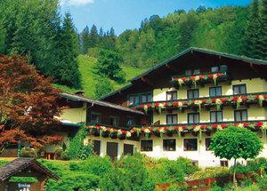 Jagdhof St.Johann