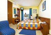 Hotel La Noria                Ibiza Stadt Spanien (Foto)