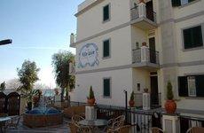 Villa Luisa Resort & Spa (Foto)