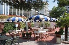 Hotel Principe Bibione Bibione Italien (Foto)