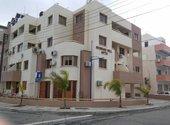 Pasianna Apartments