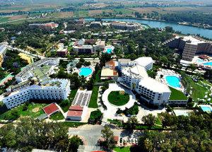 Maritim Saray Regency Resort
