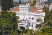 Casa Colombo Collection,Colombo