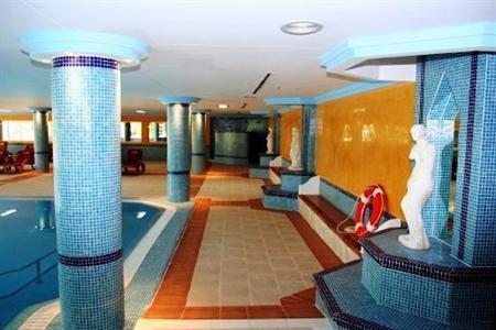 Hotel Peymar Mallorca Fotos