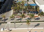 Avalon Waterfront Inns