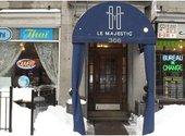 Majestik Suites Montreal