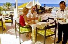 Hotel Royal Miramar Skanes Monastir Tunesien (Foto)