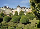 Vienna House Dream Castle at Disneyland Paris