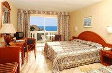 Hotel Bahia del Sol Santa Ponsa Spanien (Foto)