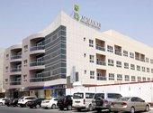 Al Manar Hotel Apartments