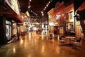 Buffalo Bills Resort & Casino