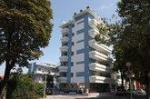 Apartments Holiday                Porto Santa Margherita Italien (Foto)