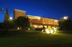 Hotel Mallorca Palace Sa Coma Spanien (Foto)