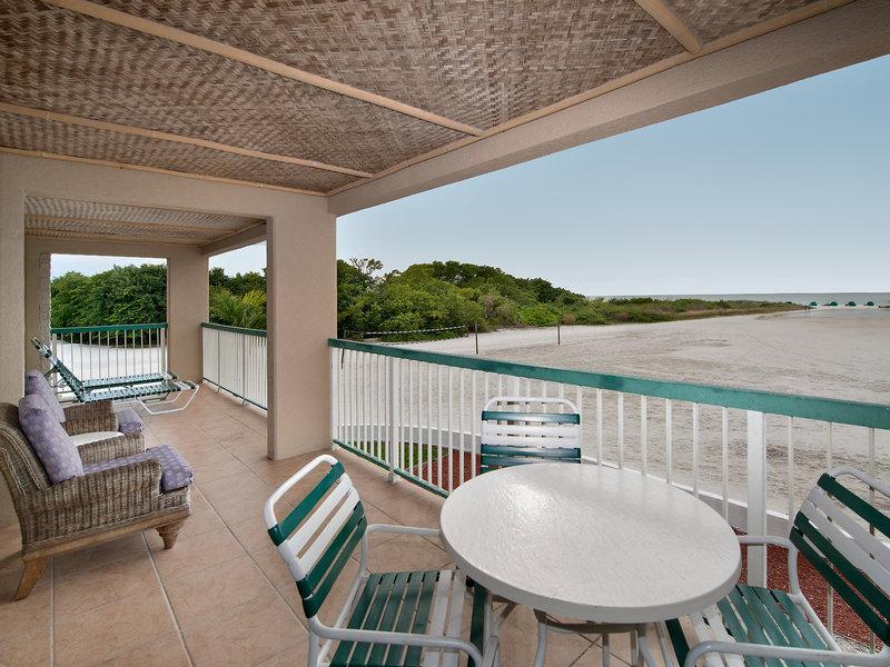 Florida Urlaub Im Sunshine State 7 Tage Im Wyndham Garden Fort Myers Beach Inkl Flug Ab 702