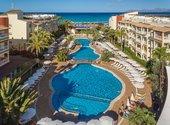 Hotel Viva Bahía