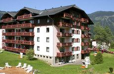 Hotel Sport- & Erlebnis Hotel Gosau Gosau Österreich (Foto)