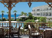 Safir Hotel Hurghada