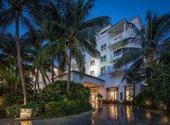 Lago Mar Resort & Club