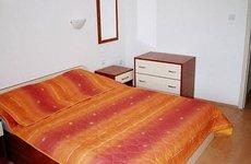 Hotel Hotel Prima 1 Burgas Bulgarien (Foto)