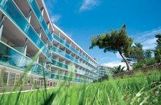 Hotel Aurora & Vespera Mali Losinj Kroatien (Foto)