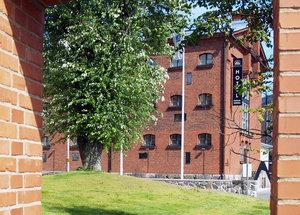 Katajanokka Hotel