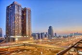 Gloria Hotel & Apartments Dubai