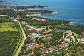 Sol Garden Istra Hotel & Dependance                Umag Kroatien (Foto)