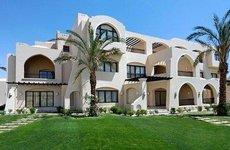 Hotel Iberotel Makadi Beach Makadi Bay Ägypten (Foto)