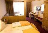 Hotel Am Kamin