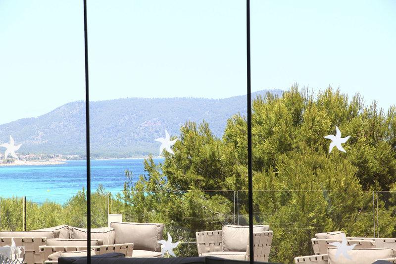 Mallorca  Tage Hotel Talayot Cala Millor