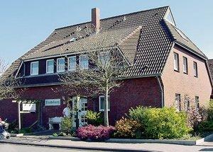 Haus Friedeburg