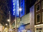 Inntel Hotel Amsterdam Centre