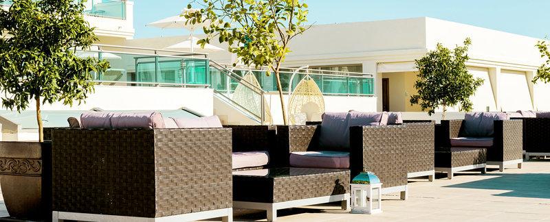 g ttlicher urlaub auf rhodos 7 tage im 5 sterne hotel sentido apollo blue inkl flug und. Black Bedroom Furniture Sets. Home Design Ideas