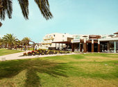 SunConnect HD Beach Resort
