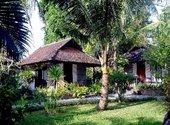 Puri Kelapa Garden Cottage