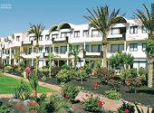SBH Hotel Royal Mónica