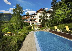 Alpenblick Bad Gastein