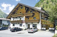 Gasthof Bergheimat & Nebenhäuser