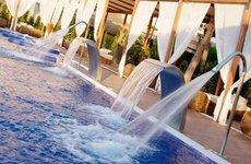 Hotel Viva Tropic Alcúdia Spanien (Foto)