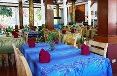 Hotel Kamala Beach Hotel & Resort Phuket Town Thailand (Foto)