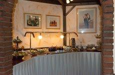Hotel Hotel Stadt Cuxhaven Cuxhaven Deutschland (Foto)